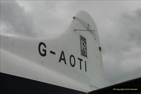 2012-08-17 The De Havilland Aircraft Heritage Centre (65)065