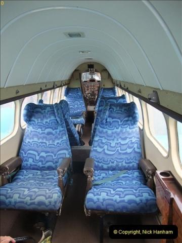 2012-08-17 The De Havilland Aircraft Heritage Centre (67)067