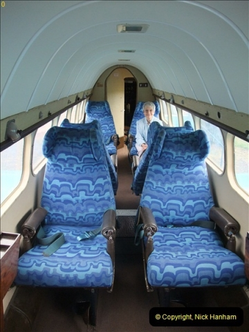 2012-08-17 The De Havilland Aircraft Heritage Centre (68)068