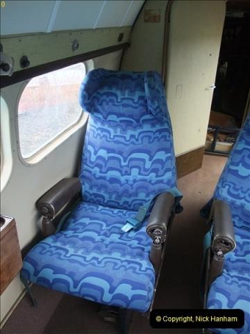 2012-08-17 The De Havilland Aircraft Heritage Centre (69)069