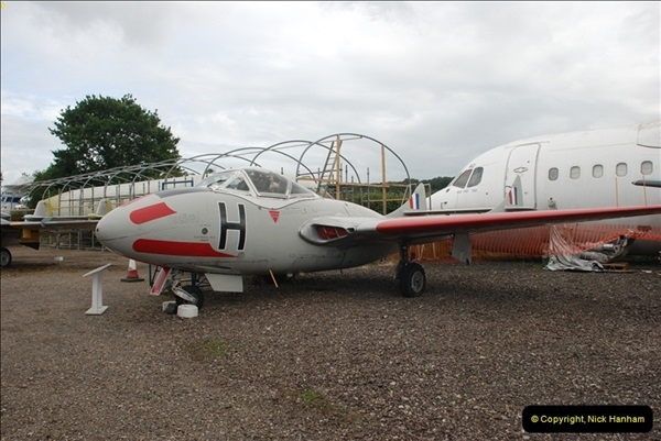 2012-08-17 The De Havilland Aircraft Heritage Centre (78)078