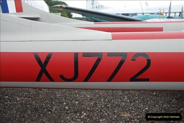 2012-08-17 The De Havilland Aircraft Heritage Centre (84)084