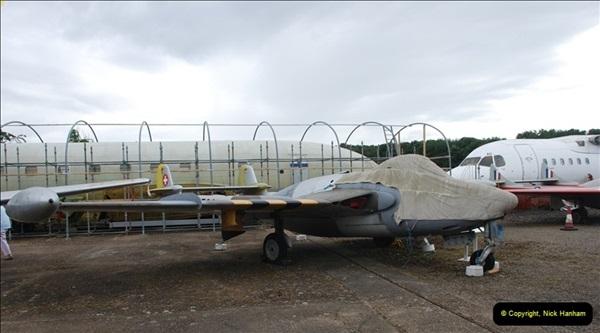 2012-08-17 The De Havilland Aircraft Heritage Centre (89)089