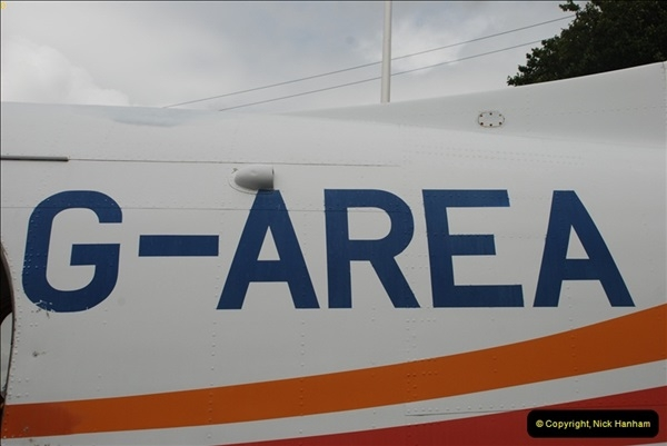 2012-08-17 The De Havilland Aircraft Heritage Centre (9)009