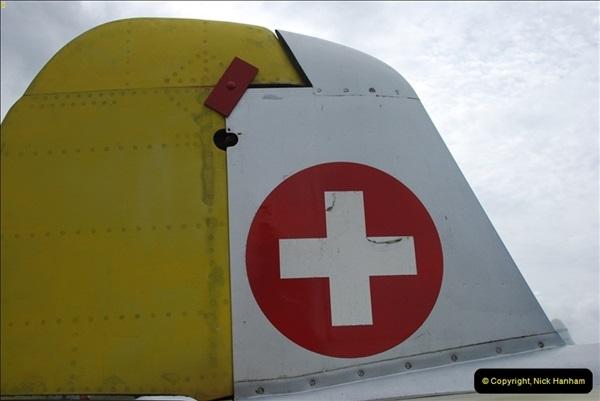 2012-08-17 The De Havilland Aircraft Heritage Centre (91)091