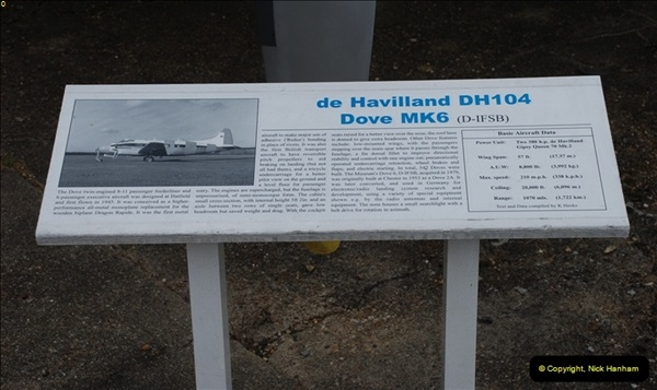 2012-08-17 The De Havilland Aircraft Heritage Centre (95)095
