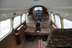 2012-08-17 The De Havilland Aircraft Heritage Centre (10)010