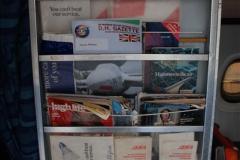 2012-08-17 The De Havilland Aircraft Heritage Centre (41)041