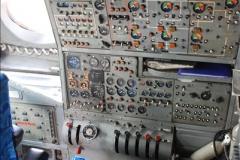2012-08-17 The De Havilland Aircraft Heritage Centre (45)045