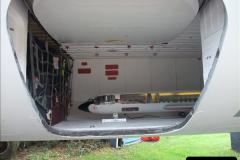2012-08-17 The De Havilland Aircraft Heritage Centre (56)056