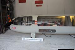 2012-08-17 The De Havilland Aircraft Heritage Centre (58)058