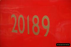 2013-05-10 SR Diesel Gala.  (15)015