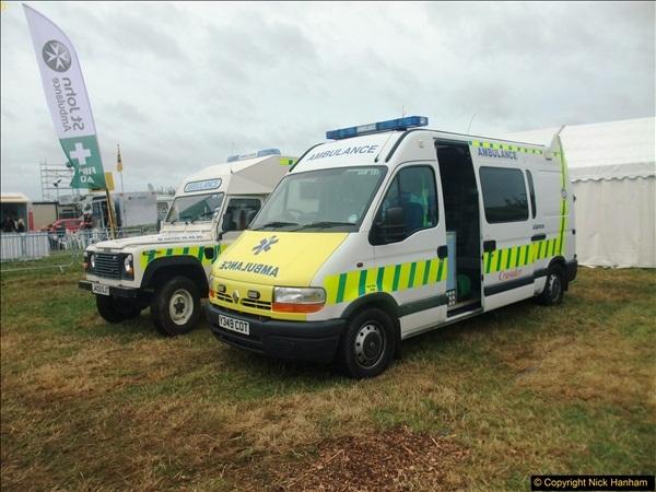 2016-09-04 Dorset County Show 2016, Dorchester, Dorset.  (142)142