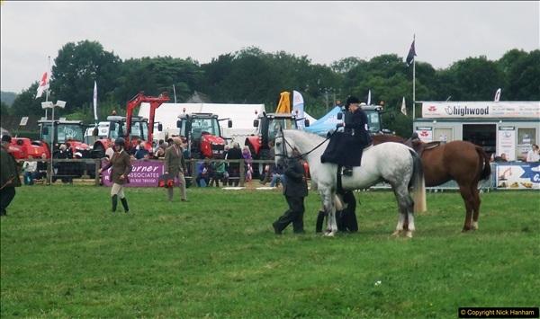 2016-09-04 Dorset County Show 2016, Dorchester, Dorset.  (199)199
