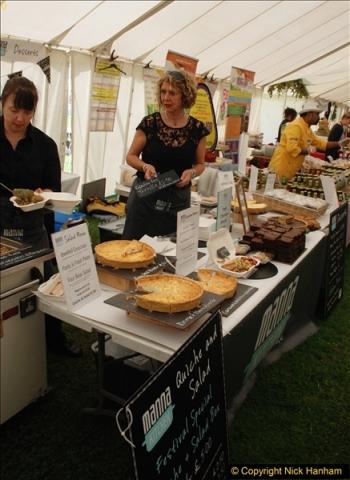 2016-09-11 Sturminster Newton Cheese Festival, Sturminster Newton, Dorset.  (109)373