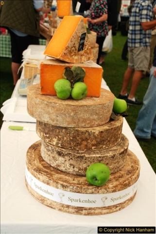 2016-09-11 Sturminster Newton Cheese Festival, Sturminster Newton, Dorset.  (114)378