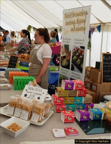 2016-09-11 Sturminster Newton Cheese Festival, Sturminster Newton, Dorset.  (116)380