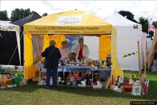 2016-09-11 Sturminster Newton Cheese Festival, Sturminster Newton, Dorset.  (125)389