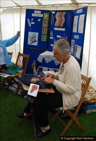 2016-09-11 Sturminster Newton Cheese Festival, Sturminster Newton, Dorset.  (131)395
