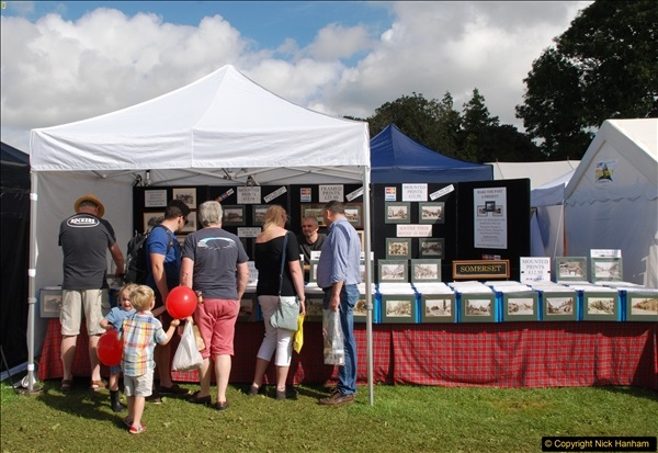 2016-09-11 Sturminster Newton Cheese Festival, Sturminster Newton, Dorset.  (152)416