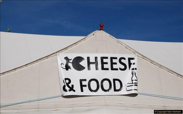 2016-09-11 Sturminster Newton Cheese Festival, Sturminster Newton, Dorset.  (15)279