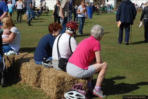 2016-09-11 Sturminster Newton Cheese Festival, Sturminster Newton, Dorset.  (160)424