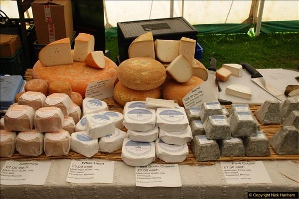 2016-09-11 Sturminster Newton Cheese Festival, Sturminster Newton, Dorset.  (19)283