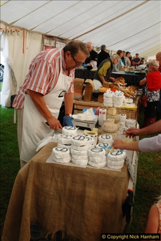2016-09-11 Sturminster Newton Cheese Festival, Sturminster Newton, Dorset.  (29)293