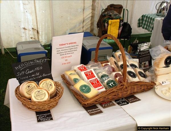 2016-09-11 Sturminster Newton Cheese Festival, Sturminster Newton, Dorset.  (53)317