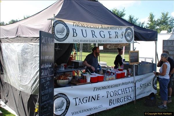 2016-09-11 Sturminster Newton Cheese Festival, Sturminster Newton, Dorset.  (6)270