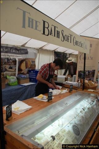 2016-09-11 Sturminster Newton Cheese Festival, Sturminster Newton, Dorset.  (64)328