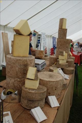 2016-09-11 Sturminster Newton Cheese Festival, Sturminster Newton, Dorset.  (79)343