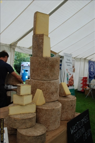 2016-09-11 Sturminster Newton Cheese Festival, Sturminster Newton, Dorset.  (80)344