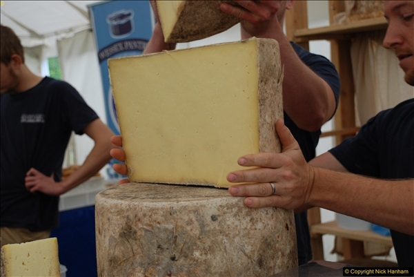 2016-09-11 Sturminster Newton Cheese Festival, Sturminster Newton, Dorset.  (81)345