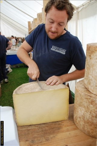 2016-09-11 Sturminster Newton Cheese Festival, Sturminster Newton, Dorset.  (83)347