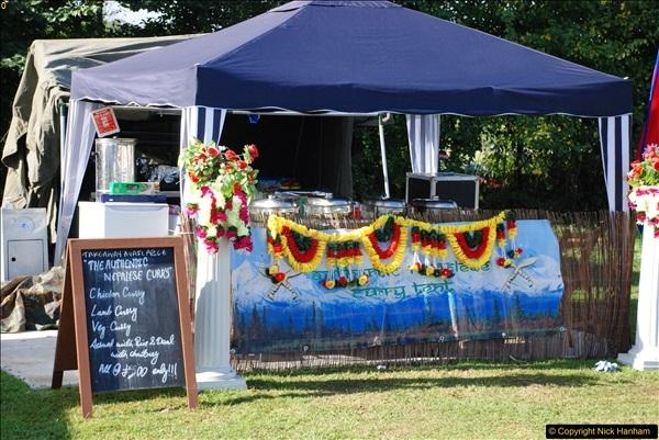 2016-09-11 Sturminster Newton Cheese Festival, Sturminster Newton, Dorset.  (9)273
