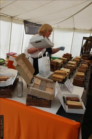 2016-09-11 Sturminster Newton Cheese Festival, Sturminster Newton, Dorset.  (96)360