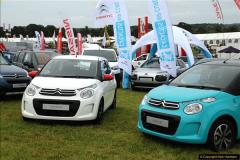 2016-09-04 Dorset County Show 2016, Dorchester, Dorset.  (13)013