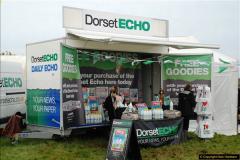 2016-09-04 Dorset County Show 2016, Dorchester, Dorset.  (5)005