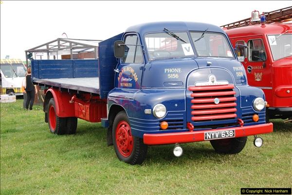 2014-09-06 Dorset County Show, Dorchester, Dorset (104)104