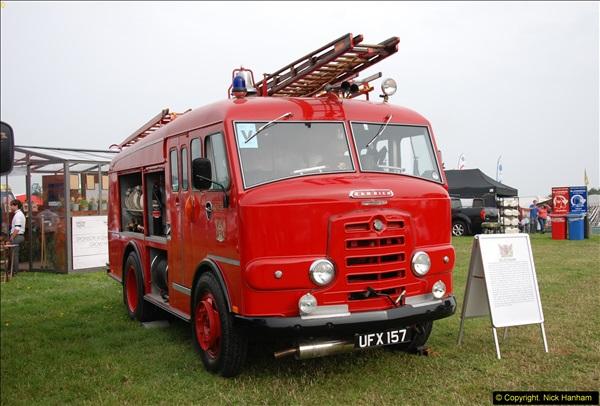 2014-09-06 Dorset County Show, Dorchester, Dorset (107)107