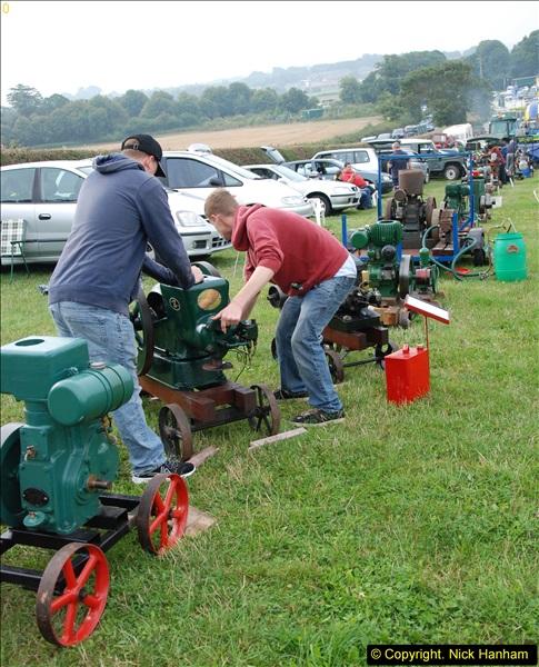 2014-09-06 Dorset County Show, Dorchester, Dorset (118)118