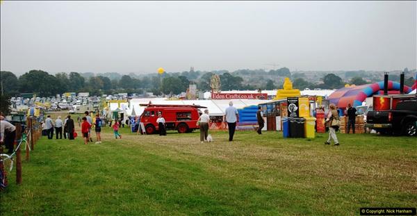 2014-09-06 Dorset County Show, Dorchester, Dorset (126)126