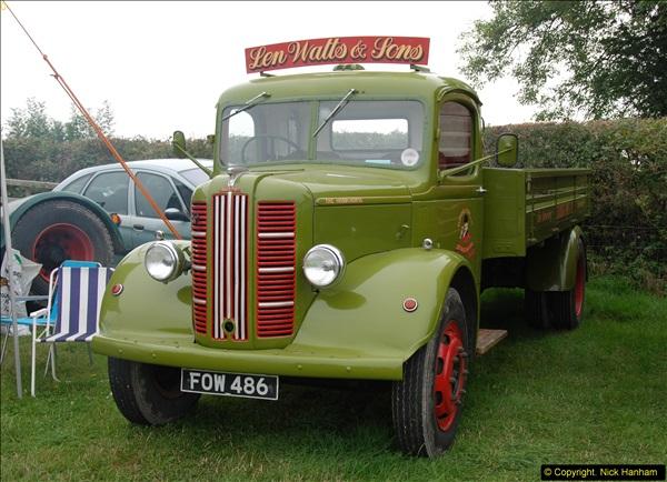 2014-09-06 Dorset County Show, Dorchester, Dorset (127)127