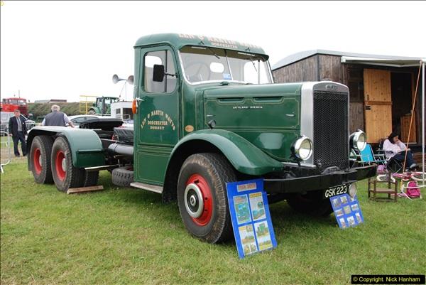 2014-09-06 Dorset County Show, Dorchester, Dorset (132)132