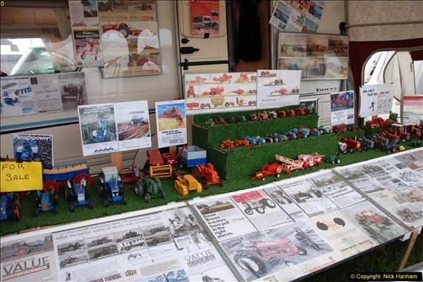2014-09-06 Dorset County Show, Dorchester, Dorset (141)141