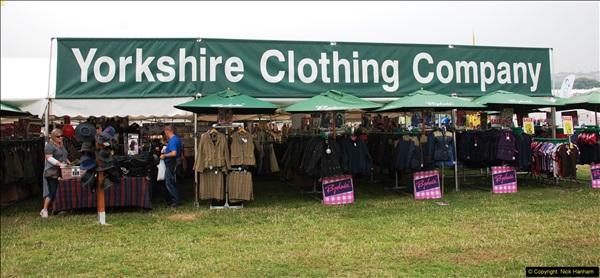 2014-09-06 Dorset County Show, Dorchester, Dorset (161)161