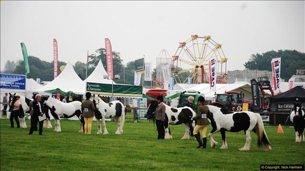 2014-09-06 Dorset County Show, Dorchester, Dorset (18)018
