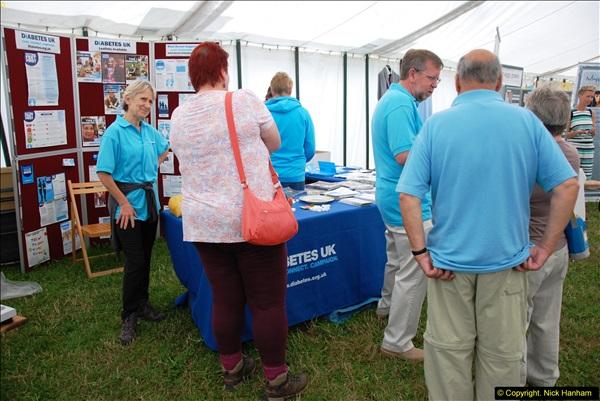 2014-09-06 Dorset County Show, Dorchester, Dorset (186)186