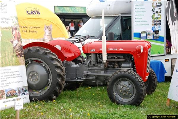 2014-09-06 Dorset County Show, Dorchester, Dorset (189)189